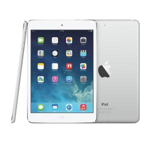 iPad, Air (Wi-Fi)
