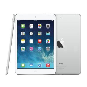 iPad, Mini (Wi-Fi)