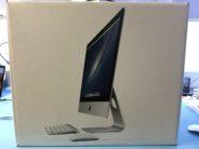iMac 21.5-inch, i5 2,7Ghz, 8GB, 1To HD, Âge du produit : 60 mois, image 4