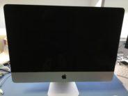 iMac 21.5-inch, i5 2,7Ghz, 8GB, 1To HD, Âge du produit : 60 mois, image 2