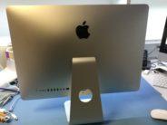iMac 21.5-inch, i5 2,7Ghz, 8GB, 1To HD, Âge du produit : 60 mois, image 3