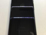 iPhone 7, 128GB, JET BLACK, Âge du produit : 15 mois, image 3
