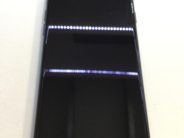 iPhone 7, 128GB, JET BLACK, Âge du produit : 15 mois, image 4