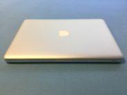 MacBook Pro 13-inch, 2.5GHZ DUAL-CORE INTEL CORE I5, 4GB 1600MHZ DDR3 SDRAM - 2X2GB, 500GB SERIAL ATA DRIVE @ 5400 RPM, Âge du produit : 55 mois, image 3