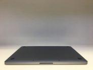 MacBook Pro 13-inch with Thunderbolt 3, 2.9GHZ DUAL-CORE INTEL CORE I5, 8GB 2133MHZ LPDDR3 SDRAM, 256GB PCIE-BASED SSD, Âge du produit : 13 mois, image 4