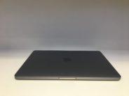 MacBook Pro 13-inch with Thunderbolt 3, 2.9GHZ DUAL-CORE INTEL CORE I5, 8GB 2133MHZ LPDDR3 SDRAM, 256GB PCIE-BASED SSD, Âge du produit : 13 mois, image 3