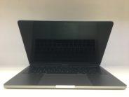 MacBook Pro 13-inch with Thunderbolt 3, 2.9GHZ DUAL-CORE INTEL CORE I5, 8GB 2133MHZ LPDDR3 SDRAM, 256GB PCIE-BASED SSD, Âge du produit : 13 mois, image 2
