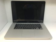 MacBook Pro 15-inch, Intel Core i7, 2,30Ghz, HDD 500Gb 5400rpm & SSD 1Tb, Âge du produit : 55 mois, image 4
