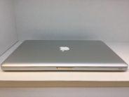 MacBook Pro 15-inch, Intel Core i7, 2,30Ghz, HDD 500Gb 5400rpm & SSD 1Tb, Âge du produit : 55 mois, image 2
