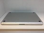 MacBook Pro 15-inch, Intel Core i7, 2,30Ghz, HDD 500Gb 5400rpm & SSD 1Tb, Âge du produit : 55 mois, image 3